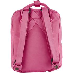 Fjällräven Re-Kånken Mini Plecak Dzieci, różowy